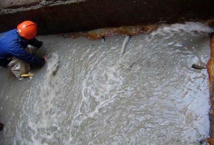 泉州地下室防水堵漏服務 歡迎咨詢 廈門康達信建筑加固技術供應