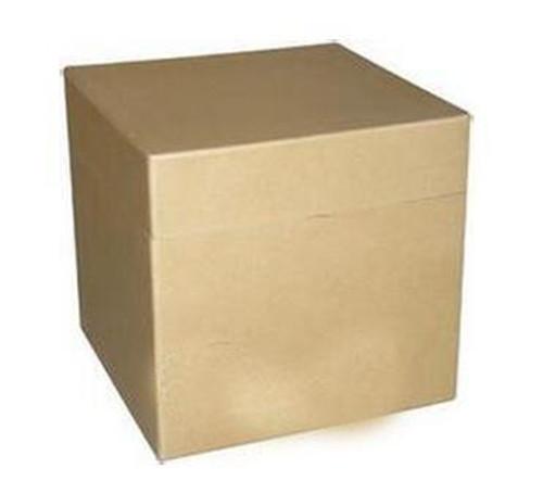 纸板桶「滨海中亚包装材料供应」