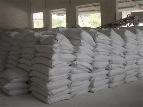 供应粘合剂批发价格「南通市崇川区沿河建材供应」