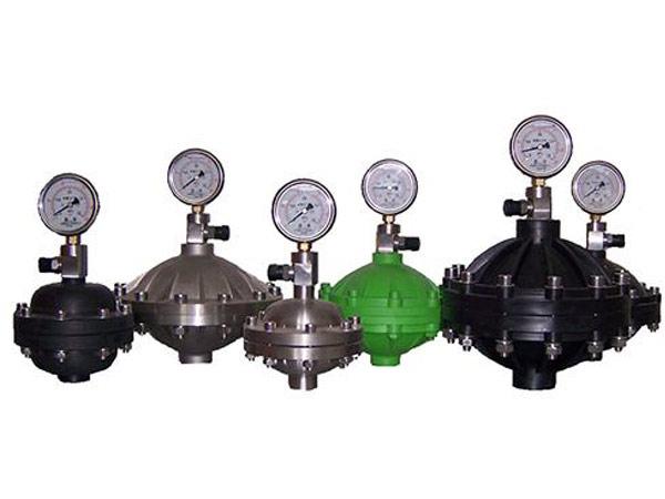 鹽城計量泵配件