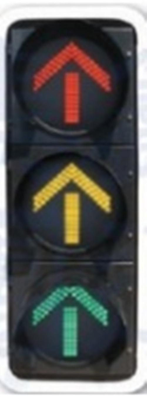 信号灯施工 厦门宏乾交通设施工程供应