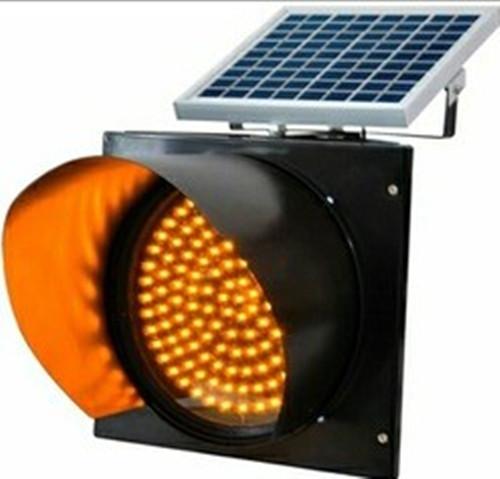 LED交通信号灯批发 厦门宏乾交通设施工程供应