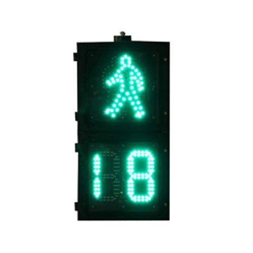 信号灯生产厂家 厦门宏乾交通设施工程供应