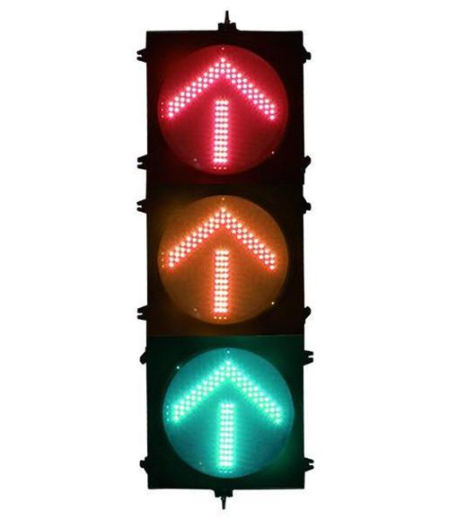 机动车信号灯生产厂家 厦门宏乾交通设施工程供应