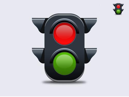 行人信号灯价格 厦门宏乾交通设施工程供应