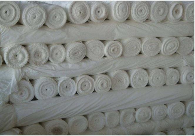 江苏销售白坯布市场行情,白坯布
