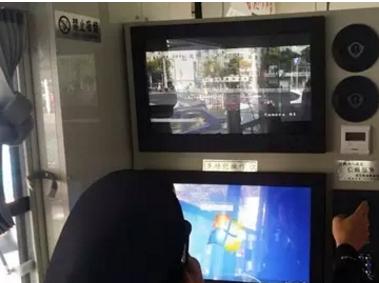 江蘇銷售多功能警務車按需定制 南京歐冠汽車科技供應