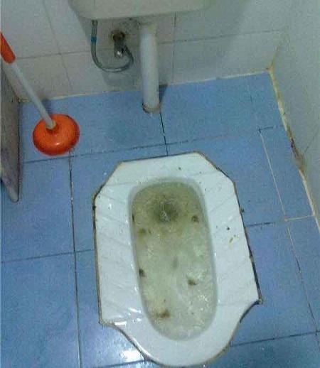 惠州河南岸专业厕所疏通公司 欢迎来电 惠州市惠城区家洁疏通供应