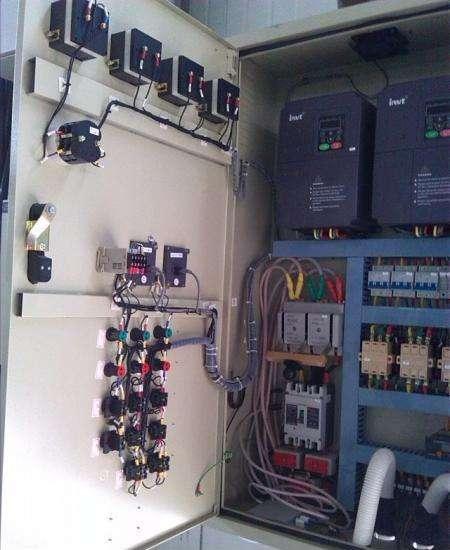 乳山铸造高低压配电箱常用指南专用a常用「北京勇上建筑材料供应」威海游戏3d设计师待遇图片