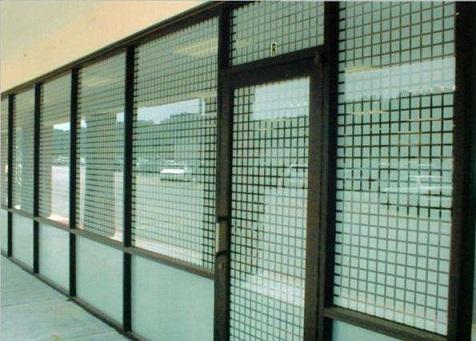 惠州浴室隔断防爆膜供货