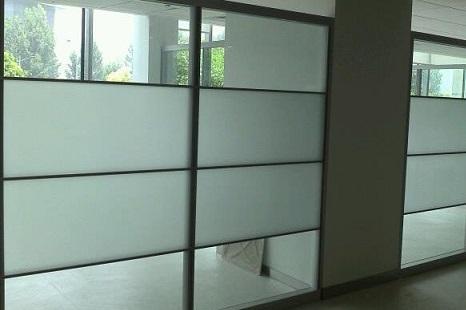 惠州浴室门防爆膜供货 诚信为本 惠州市欧尚林隔热工程供应