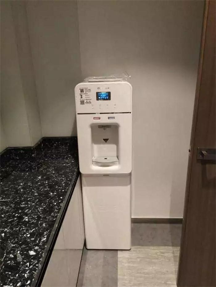 海南醫院直飲機銷售中心 卓越服務 浩澤凈水供應