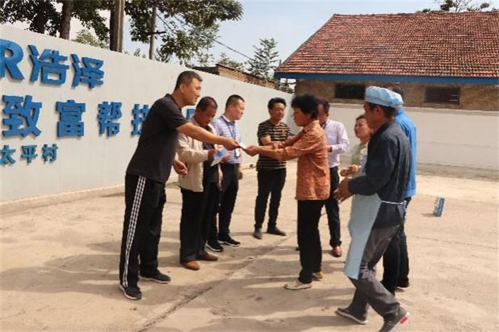湖南健身房凈水器直營銷售 信譽保證 浩澤凈水供應