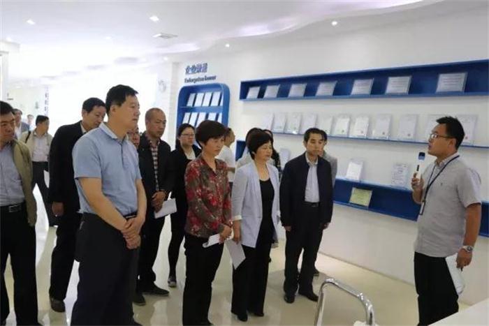 吉林公司净水器销售电话 客户至上 浩泽净水供应
