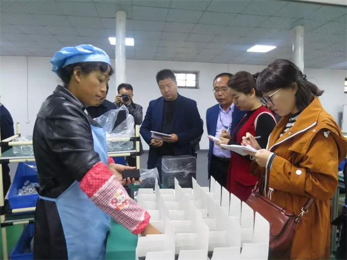 武汉医院净水器销售电话