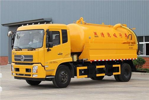 惠州水口油污管道高压疏通哪家好 欢迎来电 惠州市惠城区家洁疏通供应