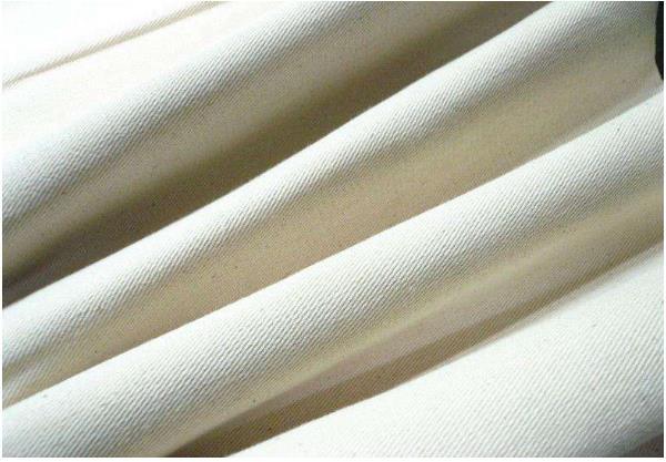 江苏优质人棉坯布销售厂家,人棉坯布