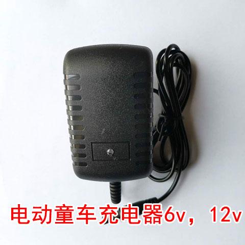安徽6v500充电器给您好的建议 诚信为本 河北天一电器供应