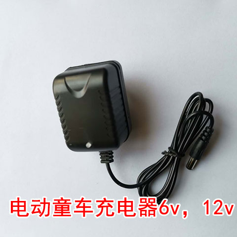 河北12v充電器便宜 誠信為本 河北天一電器供應