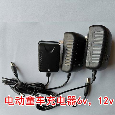 江西童车充电器多少钱 欢迎咨询 河北天一电器供应