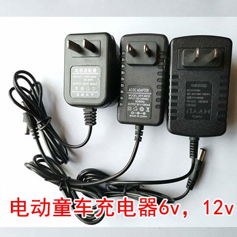 福建玩具車充電器報價 信息推薦 河北天一電器供應