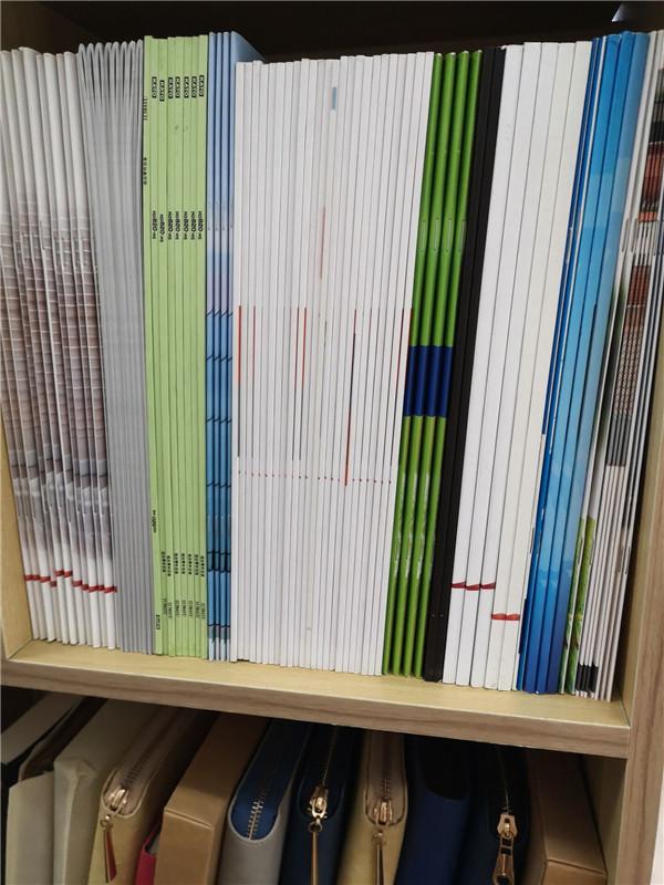 苏州画册设计厂家