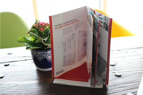 苏州表单印刷厂 昆山熹元文化传播供应