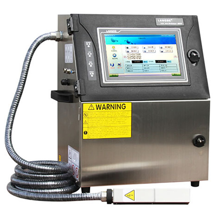 PPR管PCB板激光打标机新报价「无锡高格标识技术供应」