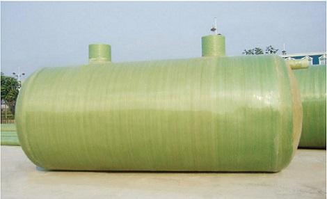 惠州抽化粪池吸污水 欢迎来电 惠州市惠城区家洁疏通供应