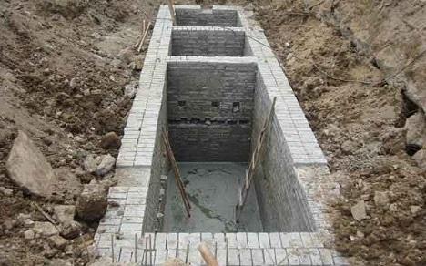 惠州陈江清洗化粪池吸油池 欢迎来电 惠州市惠城区家洁疏通供应