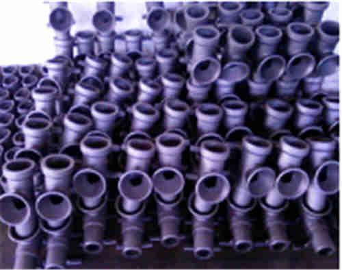 宁波专业熔模铸造 南通方鼎精密铸造供应
