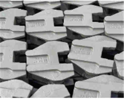 宁波高精密铸造 南通方鼎精密铸造供应