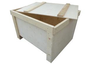 上海出口木箱定制有哪些公司 上海嘉嶽木制品供應