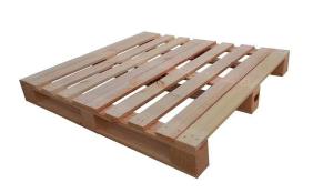 上海周转托盘供应公司 上海嘉岳木制品供应