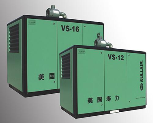 上海寿力空压机配件供应 越唐供应