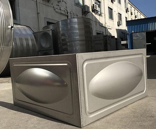 温州304不锈钢模压板价格 鸿迪供应
