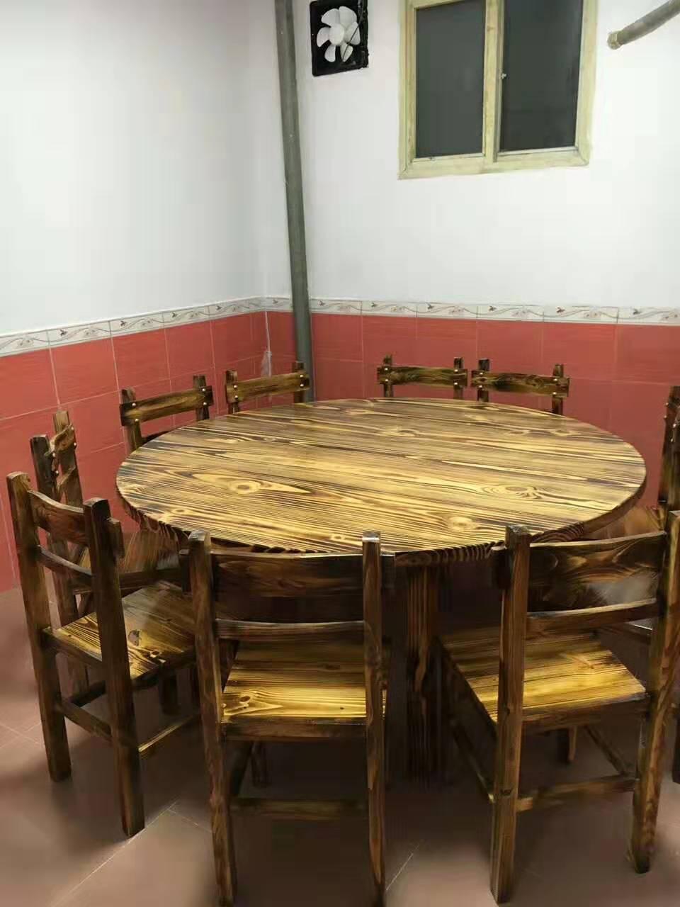 家庭餐桌報價 廈門曾慶應家具供應