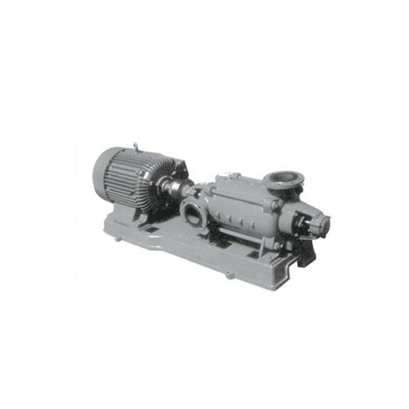 江西旋片式真空泵 淄博格瑞斯祺机械设备供应