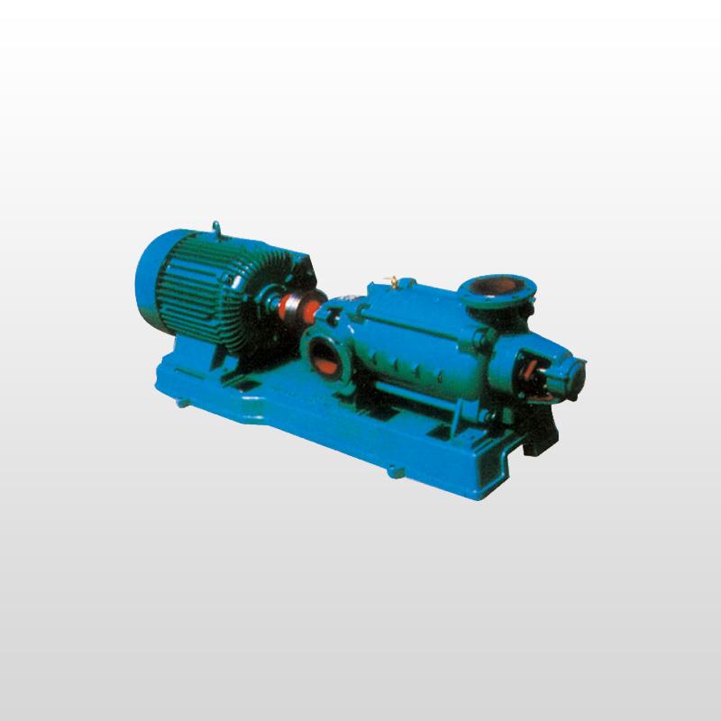 四川循环水多用真空泵机组 淄博格瑞斯祺机械设备供应