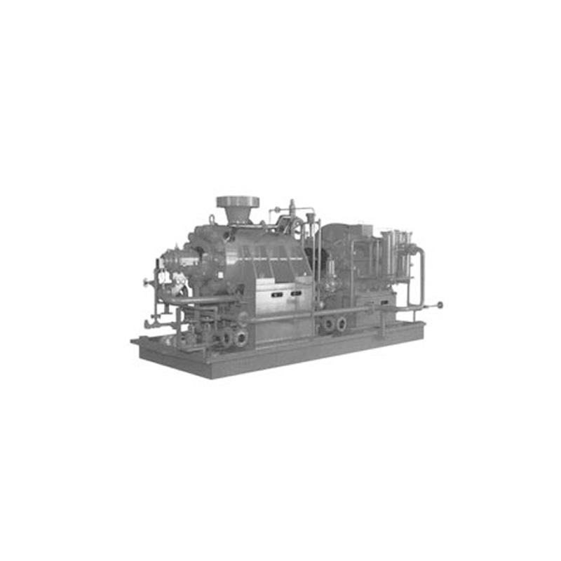 青海循环水式真空泵生产厂家 淄博格瑞斯祺机械设备供应