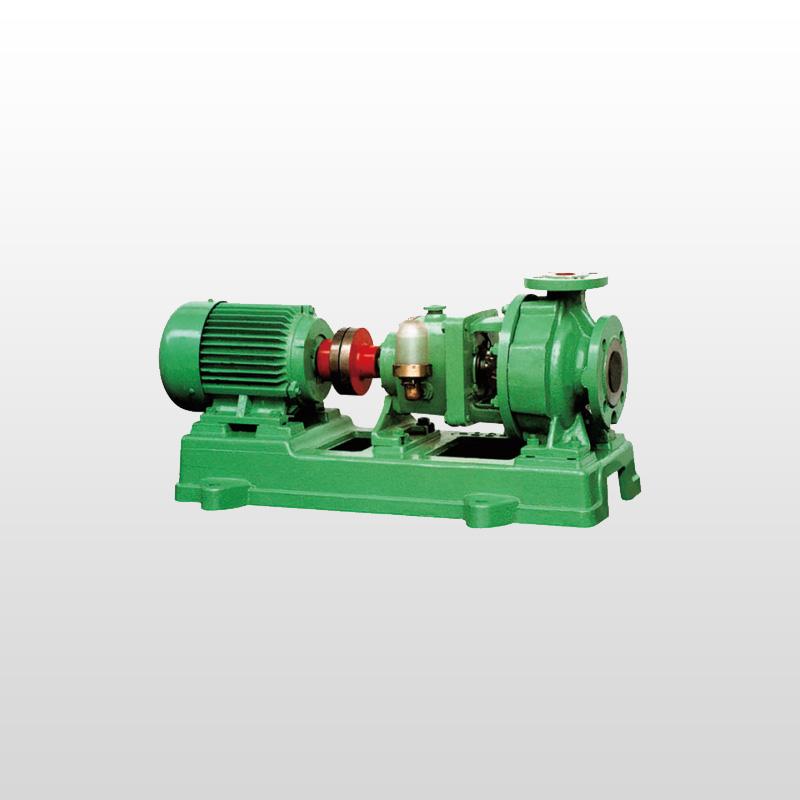 立式长轴液下泵价格 淄博格瑞斯祺机械设备供应