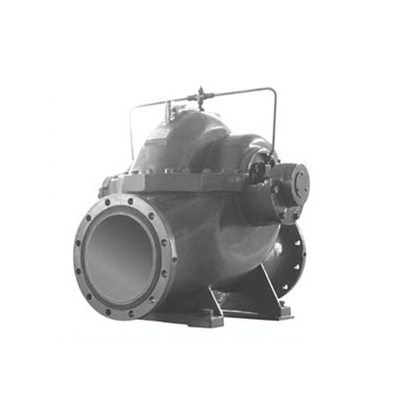 四川立式渣浆泵型号 格瑞斯祺供应