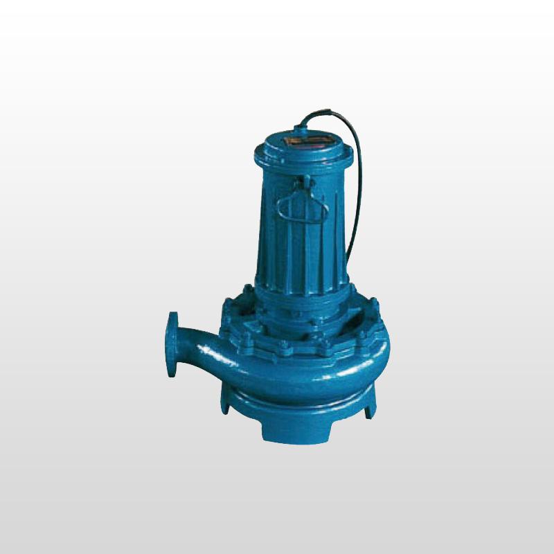 河北潜水渣浆泵 淄博格瑞斯祺机械设备供应