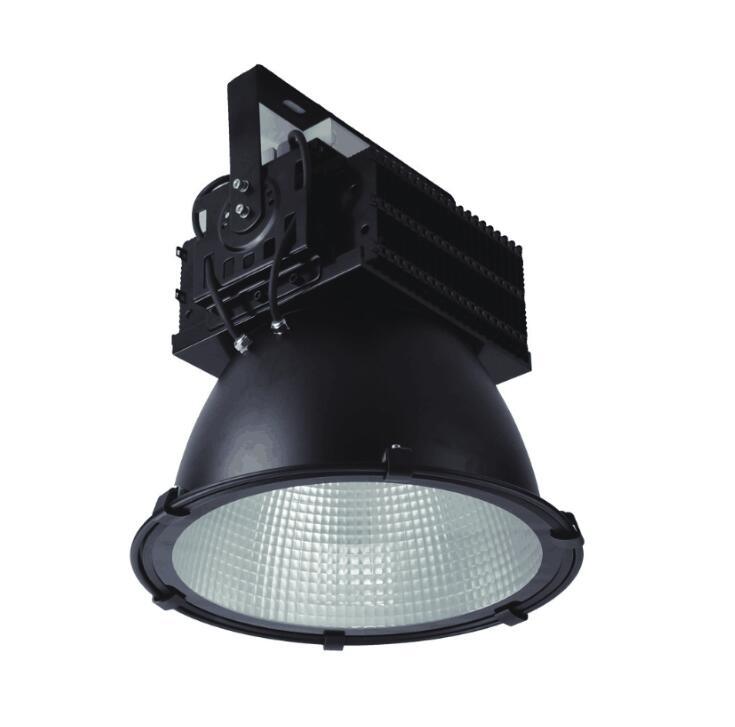 福建LED塔吊灯 兆昌供应