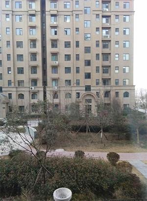 天津外墙保温装饰一体板生产厂家 文超一体板供应