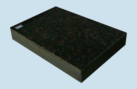 四川石材保温复合一体板供应 淄博文超外墙保温板供应