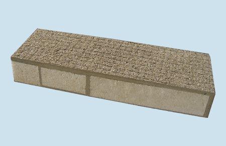 河南保温复合一体板公司 淄博文超外墙保温板供应