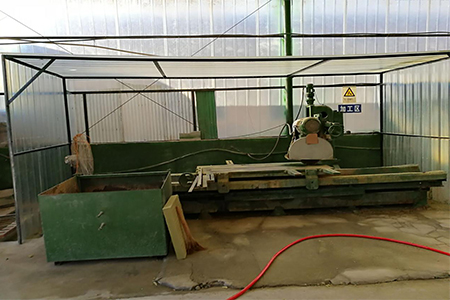 江苏复合石材一体板生产厂家 文超一体板供应