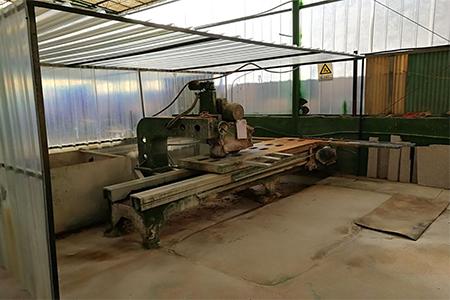 天津保温石材一体板价格 文超一体板供应