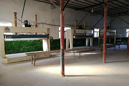 江苏超薄石材一体板供应 淄博文超外墙保温板供应